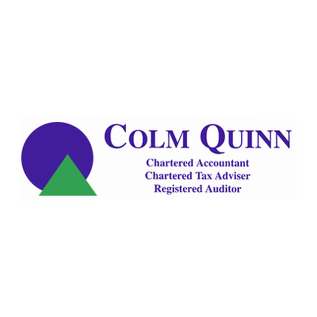 Colm Quinn Chartered Accountants