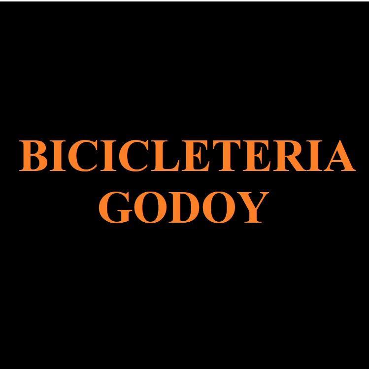 BICICLETERIA GODOY