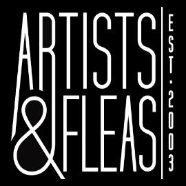 Artist & Fleas