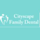 Cityscape Family Dental