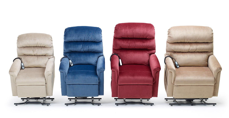 Biltrite Furniture Leather Mattresses In Greenfield Wi 53220