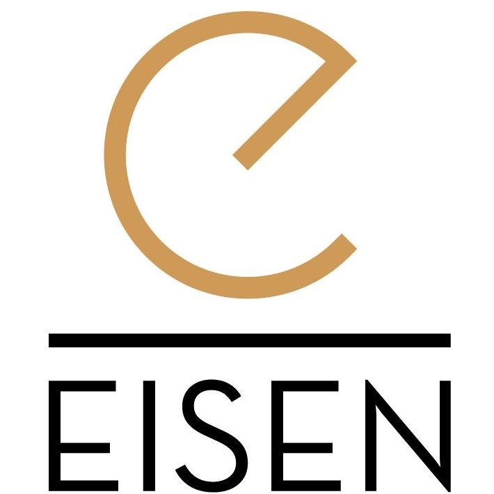 The Eisen Agency - Sheffield Village, OH 44054 - (440)695-0817 | ShowMeLocal.com