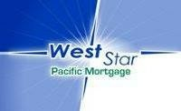 Weststar Pacific Mortgage