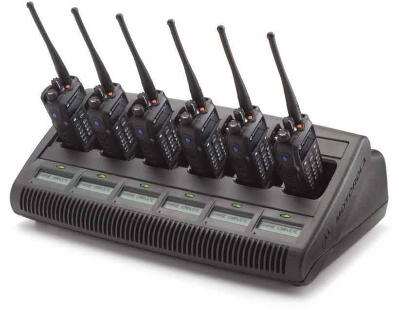 Dales Radiokomunikacja Wynajem serwis krótkofalówek
