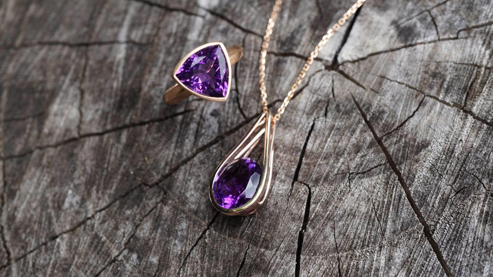 Edward Warren Jewelers