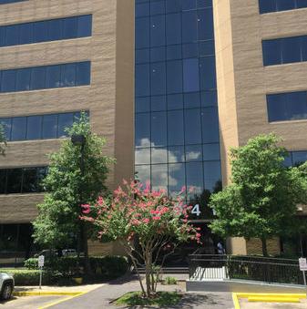James F. Leiber: Allstate Insurance