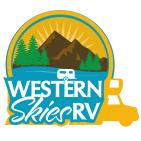 Western Skies RV