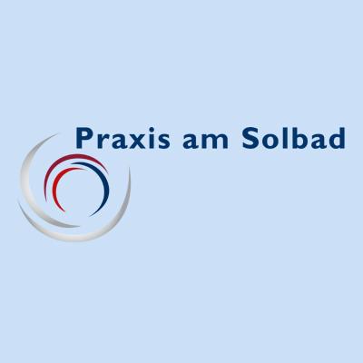 Praxis am Solbad Dr. med. Schmitter & Dr. med. Voß