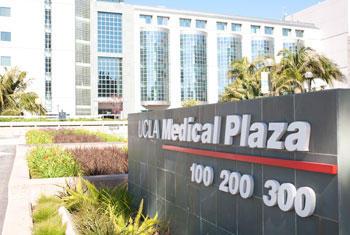 UCLA Health Westwood Cancer Care - Los Angeles, CA 90095 - (310)794-4955 | ShowMeLocal.com