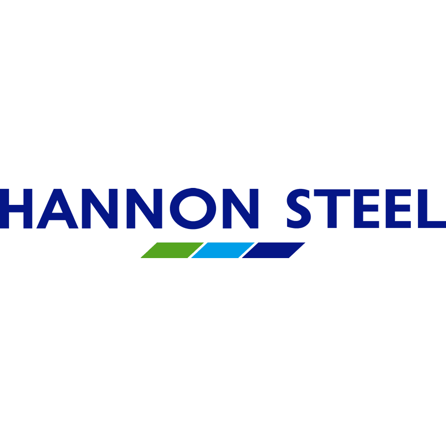 Hannon Steel - Antrim, County Antrim BT41 4TJ - 02894 477606 | ShowMeLocal.com