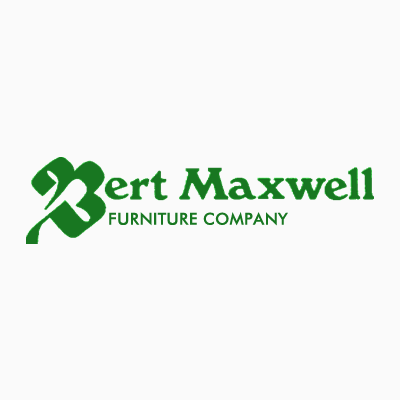 Bert Maxwell Furniture - Macon, GA - Office Furniture