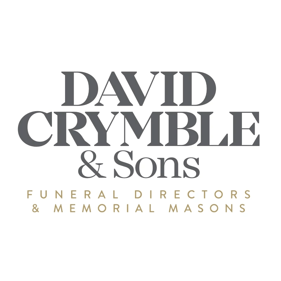 David Crymble & Sons Funeral Directors & Memorial Masons - Belfast, County Antrim BT9 7GX - 02890 667784 | ShowMeLocal.com