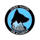OverWatch K9 Academy