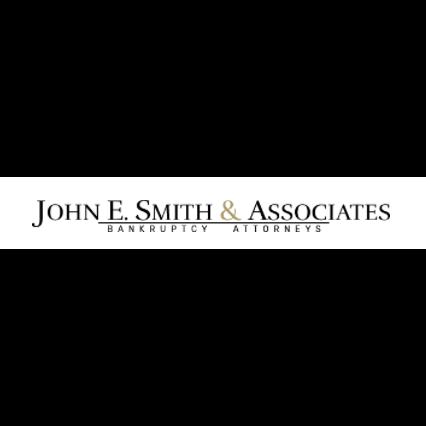 John E. Smith & Associates