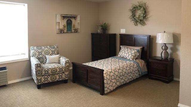 The Gables  Assisted Living & Memory Care of Idaho Falls