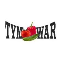 """""""Tymwar"""" Grzegorz Tymczak"""