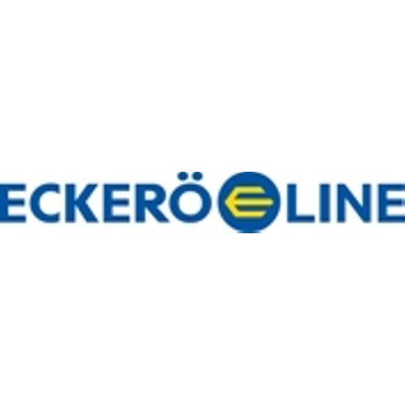 Eckerö Line myyntipalvelu ja lähtöselvitys