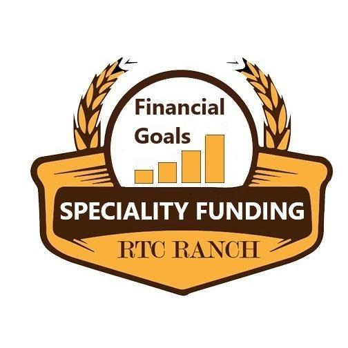 RTC Ranch Funding LLC