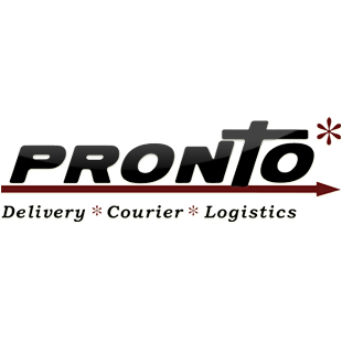 Pronto Delivery - Grand Prairie, TX - Courier & Delivery Services