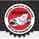 National Union Of Furniture & Allied Workers Of SA