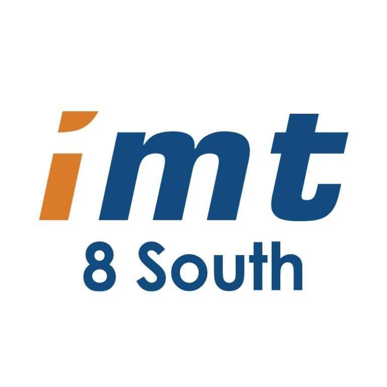 IMT 8 South - Nashville, TN 37204 - (615)908-2157   ShowMeLocal.com