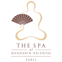 The Spa at Mandarin Oriental, Paris