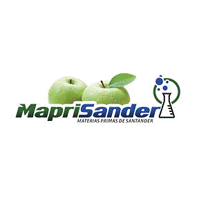 Maprisander