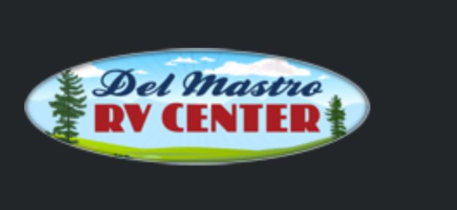 Del Mastro Motors Ltd in Peterborough