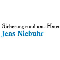 Bild zu Metallmontage Niebuhr Jens in Bad Homburg vor der Höhe
