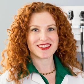 Zsuzsa Kovacs, MD