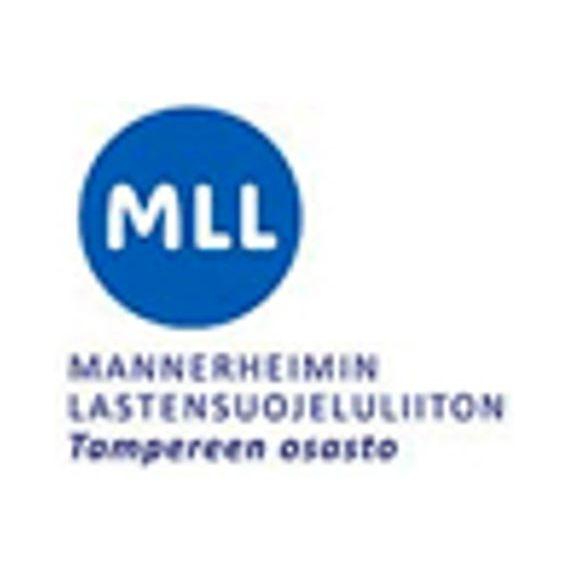 Mannerheimin Lastensuojeluliiton Tampereen osasto ry