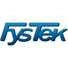 Fystek Oy