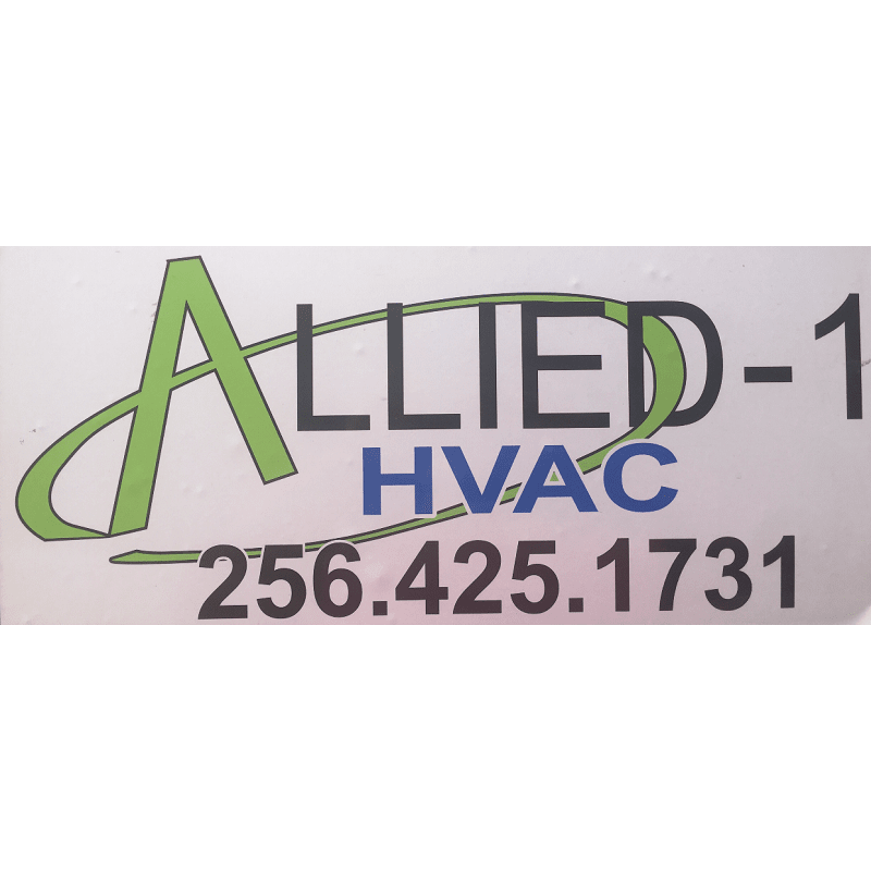 Allied 1 Hvac Madison Alabama Al Localdatabase Com