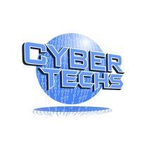 Cyber Technical LLC