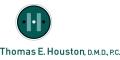 Thomas Houston DMD PC