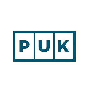 PUK-FM GmbH & Co. KG