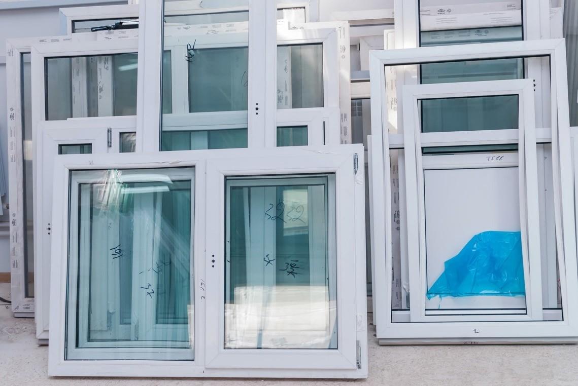 Alton Windows & Doors North York (416)749-8282