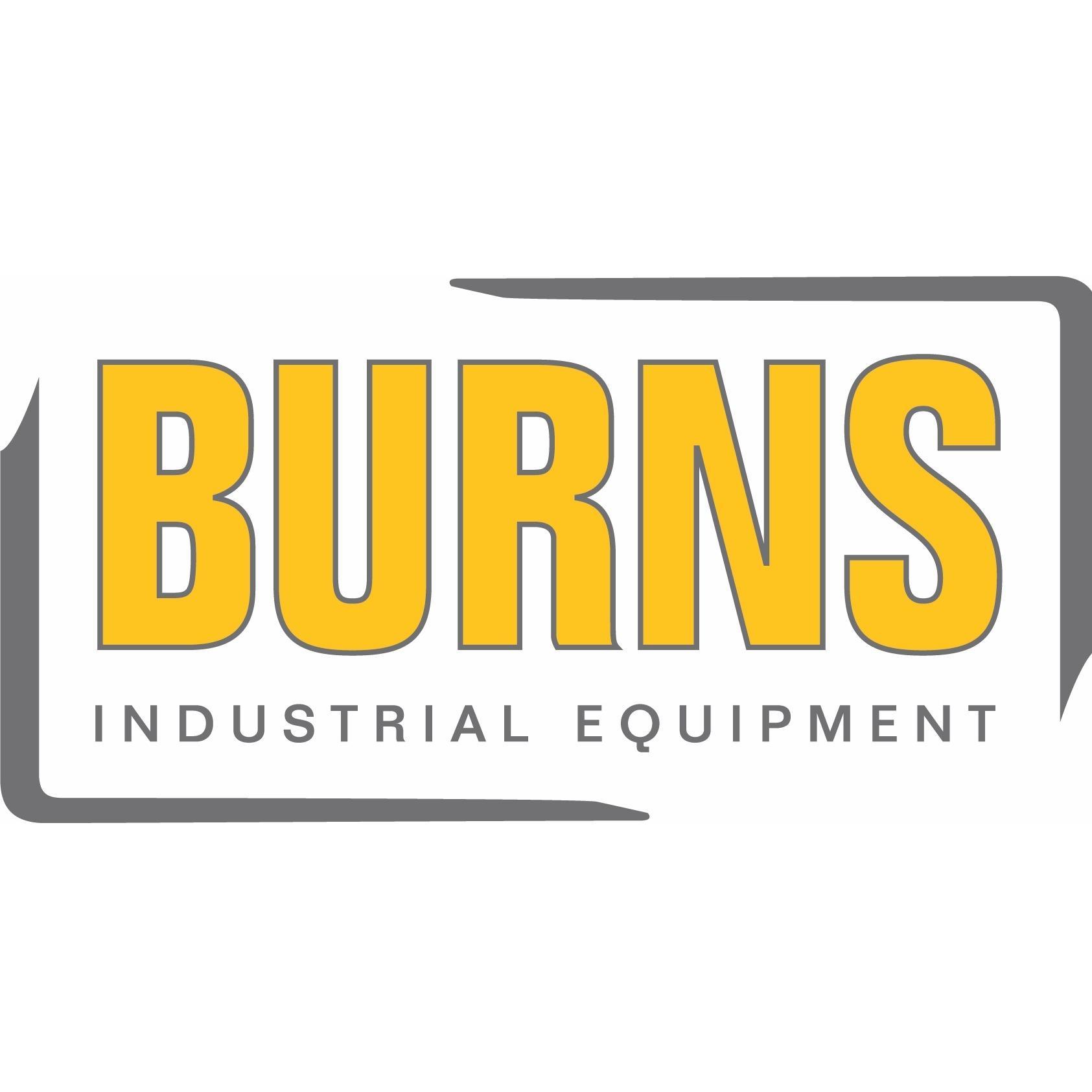 Burns Industrial Equipment - Macedonia, OH 44056 - (330)468-4900 | ShowMeLocal.com
