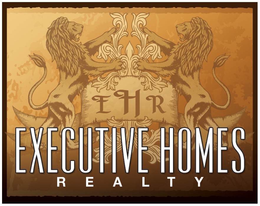 Executive Homes Realty, Inc.