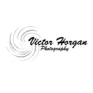 Victor Horgan Photography