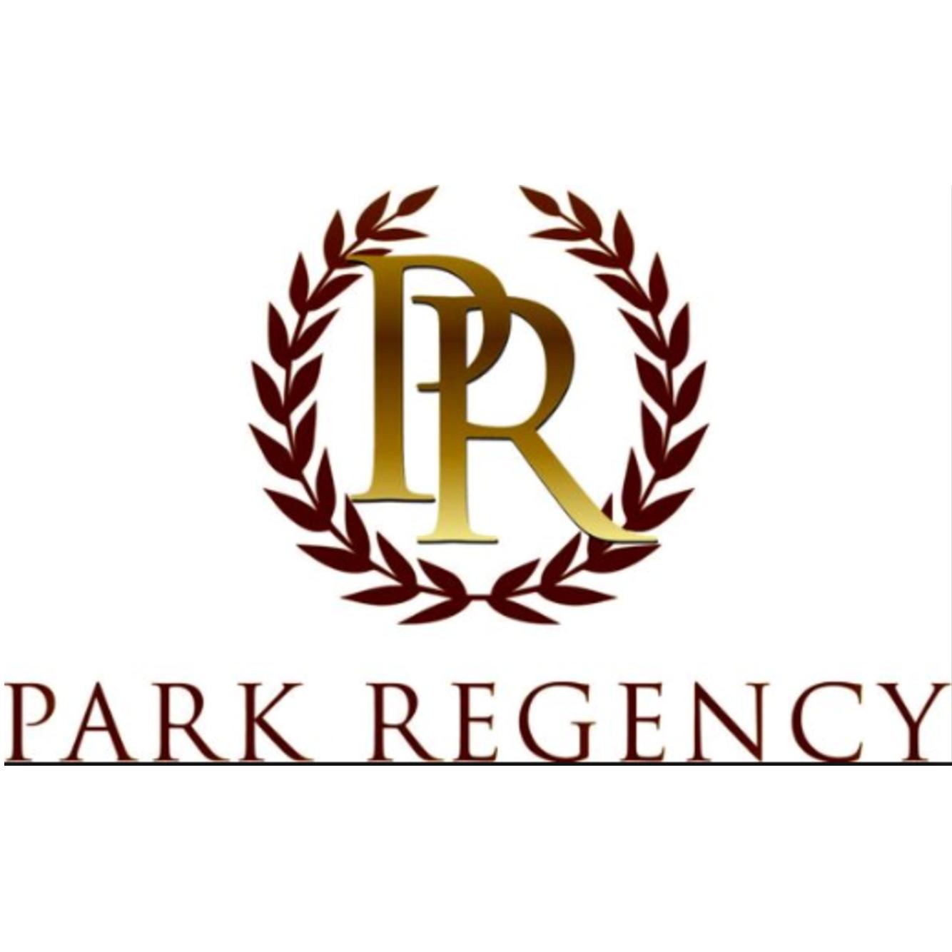 Marina Burgos | Park Regency Realty