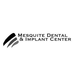 Mesquite Dental & Implant Center