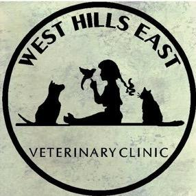 West Hills East Veterinary Clinic - Commack, NY 11725 - (631)462-0191 | ShowMeLocal.com