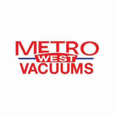 Metro West Vacuum - Framingham, MA - Appliance Stores