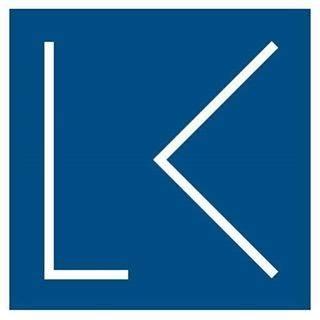 Rechtsanwaltskanzlei Wolfgang Lederer & Fabian Kravack Logo