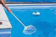 Segers Zwembadbouw