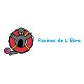 PISCINES DE L'EBRE