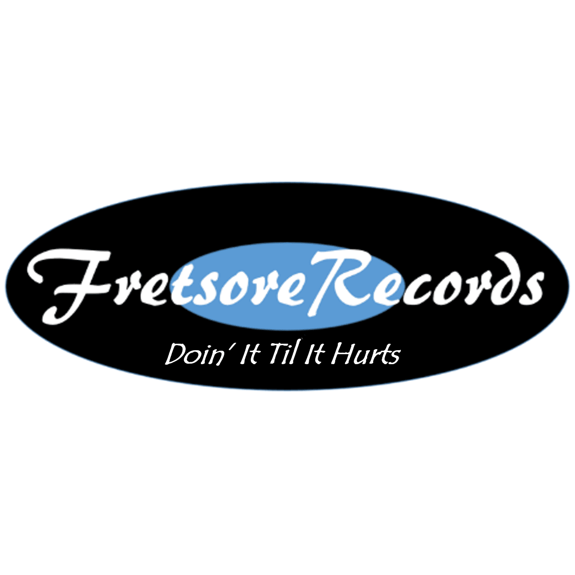 Fretsore Records Ltd - Rickmansworth, Hertfordshire WD3 1RE - 01895 471399   ShowMeLocal.com