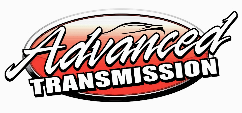 Advanced Transmission - Fredericksburg, VA 22401 - (540)373-7700 | ShowMeLocal.com