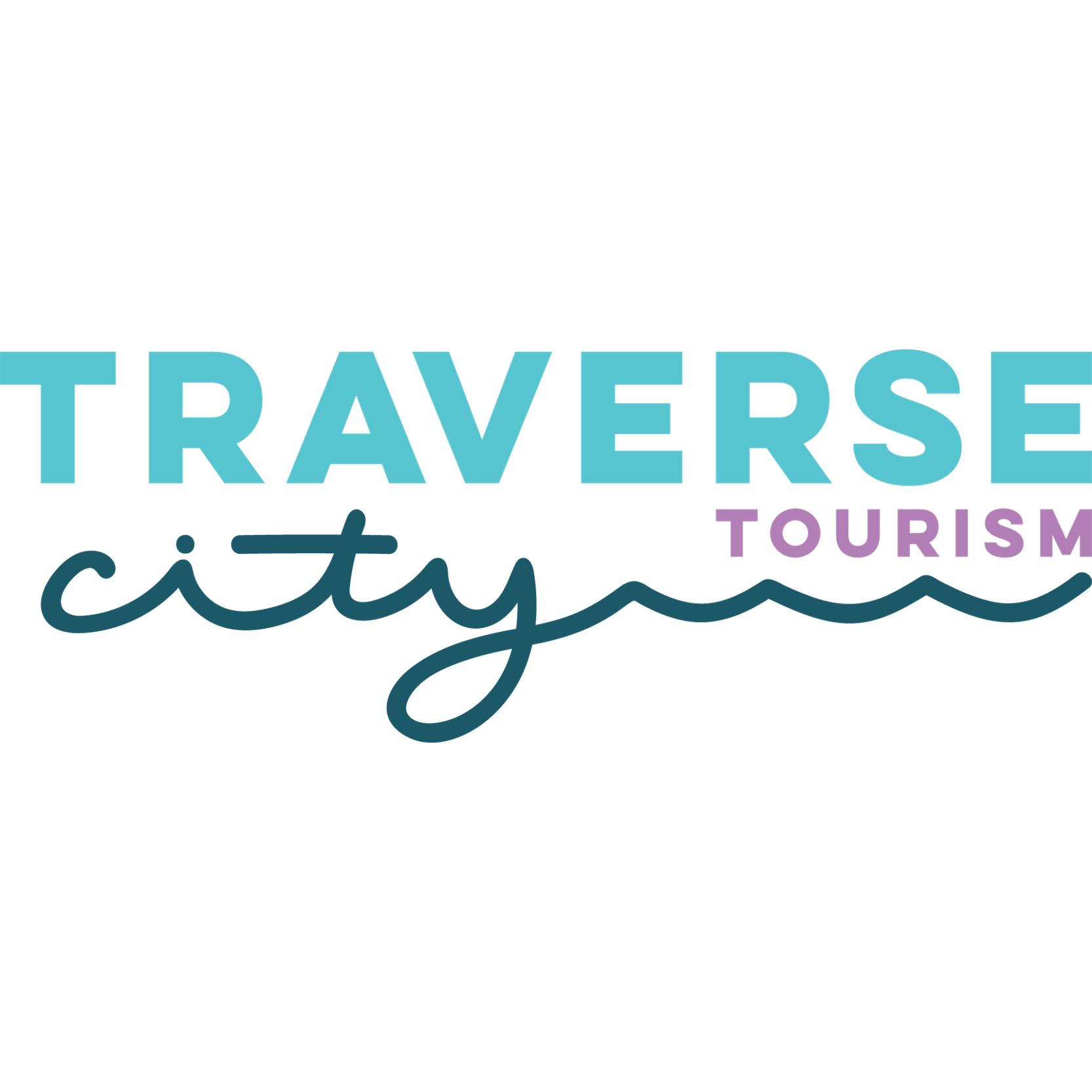 Traverse City Tourism